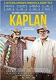 Kaplan [DVD]