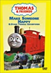 Thomas and Friends: Make Someone Happy