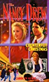 Counterfeit Christmas (Nancy Drew Files #102)