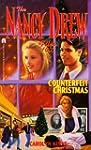 Counterfeit Christmas (Nancy Drew Fil...