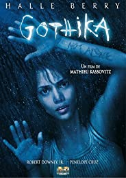 Gothika - Édition Collector