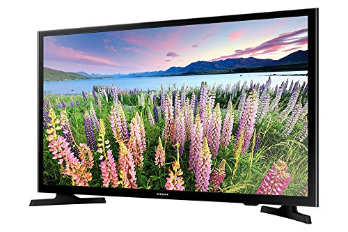 samsung-ue40j5000aw-40-full-hd-negro-led-tv-televisor-full-hd-a-169-1920-x-1080-hd-1080-mega-contras