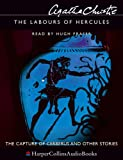 Agatha Christie The Labours of Hercules: The Capture of Cerberus