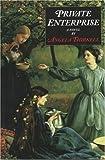 Private Enterprise (Angela Thirkell Barsetshire Series)