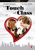 A Touch of Class [DVD]