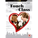 A Touch of Class [DVD]by George Segal