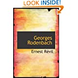 Georges Rodenbach (French Edition)