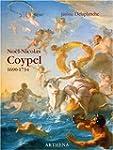 No�l-Nicolas Coypel, 1690-1734