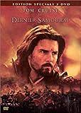 echange, troc Le Dernier samouraï - Édition Collector 2 DVD