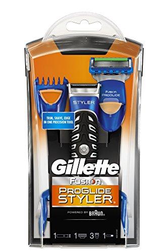 gillette-fusion-proglide-styler-3-en-1-afeita-recorta-perfila
