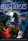 Search : Mysteries In Our National Parks: Ghost Horses: A Mystery in Zion National Park