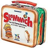 Slamwich Collector's Edition Tin