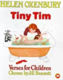Tiny Tim: Verses for Children (Picture Mammoth)