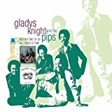echange, troc Gladys Knight, the Pips - Neither One Of Us - All I Need Is Time