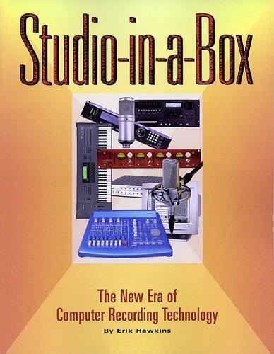 Studio-in-a-Box (Music)