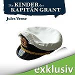 Die Kinder des Kapitän Grant | Jules Verne