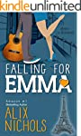 Falling for Emma: A funny and inspira...