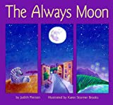 The Always Moon