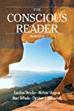 The Conscious Reader (12th Edition) (Mycomplab)