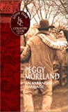 img - for An Arranged Marriage (Lone Star Country Club) book / textbook / text book