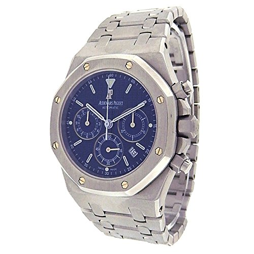 audemars-piguet-royal-oak-automatic-self-wind-blue-mens-watch-25860stoo1110st03-certified-pre-owned