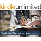 How to Pass the USMLE Step 2 CK/3: Sample Questions for the USMLE Step 2 and Step 3 Exams