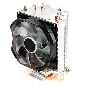 HP 712432-001 Processor Heatsink - Katar wide