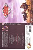 echange, troc The Osmond Brothers - Country Rockers [Import anglais]