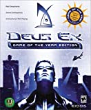 Game of the Year Edition for PC