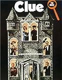 Clue [DVD]