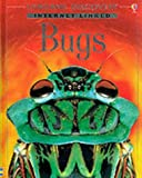 "Bugs (Internet-linked ""Discovery"" Programme) (0746046952) by Dickins, Rosie"