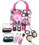 Little Cosmetics Pretend Makeup Beauty Set - Light