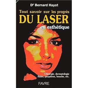 Laser Chirurgie