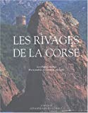 echange, troc Guy Patrick Azemar - Les rivages de la Corse