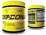 Defcon-1 Pineapple Flavor