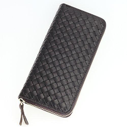 geremen-mens-super-premium-full-grain-leather-wallets-bz01