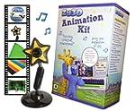Zu3D Animation Kit