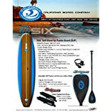 by Keeper Sports (13)Buy new: $599.99  $550.10 2 used & new from $522.55