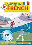 Singing Languages - Singing French (B...