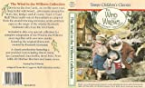 Kenneth Grahame Wind in the Willows (Tempo Childrens Classics)
