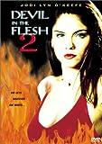 Devil in the Flesh 2