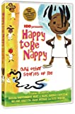 Happy to Be Nappy and Other Stories of Me (2004)