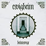 Heimwege by EWIGHEIM (2006-09-04)