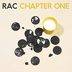 Everything You Wanted (RAC Mix)