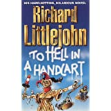 To Hell in a Handcartby Richard Littlejohn