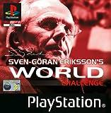 Sven Goran Eriksson's - World Challenge