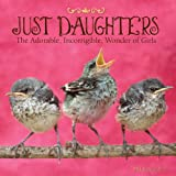 Just Daughters