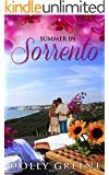 Summer in Sorrento - Escape to Italy
