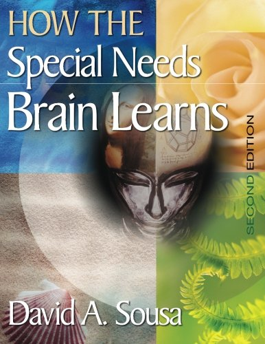 sousa how the brain learns pdf