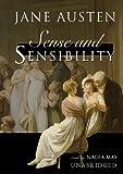 Sense and Sensibility (Library Edition)